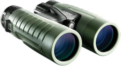 Bushnell Jumelles Natureview 10x42