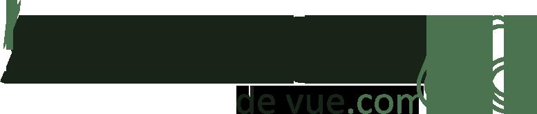 Logo du site Jumellesdevue.com