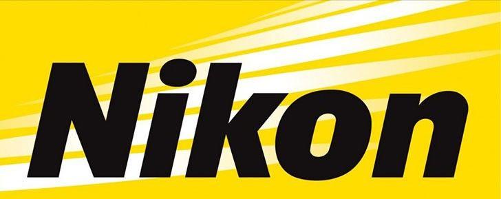 Jumelles Nikon
