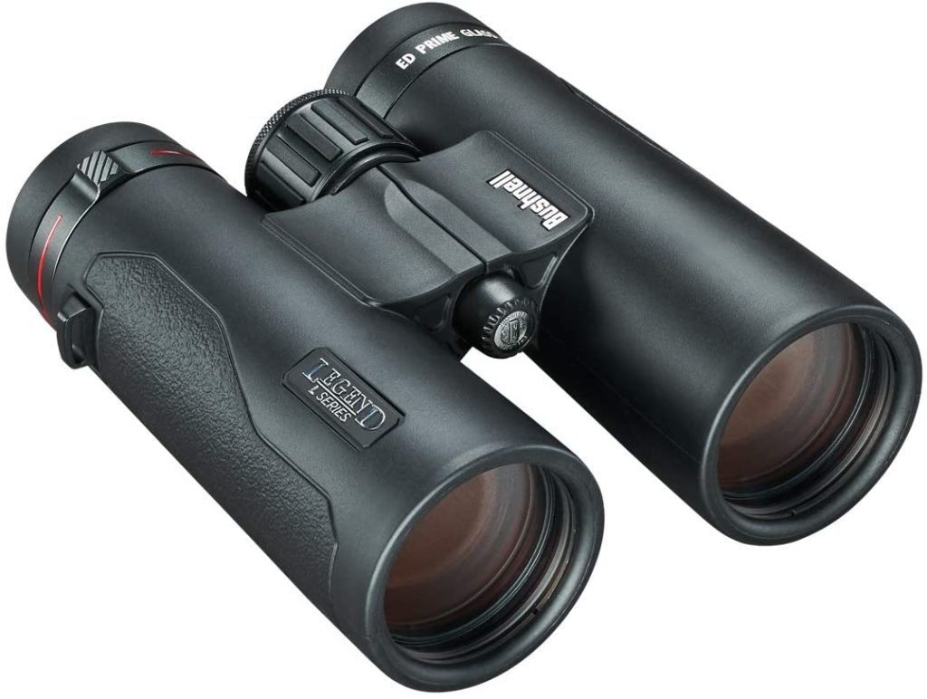 Jumelles Bushnell Legend L Series 10x42 198104