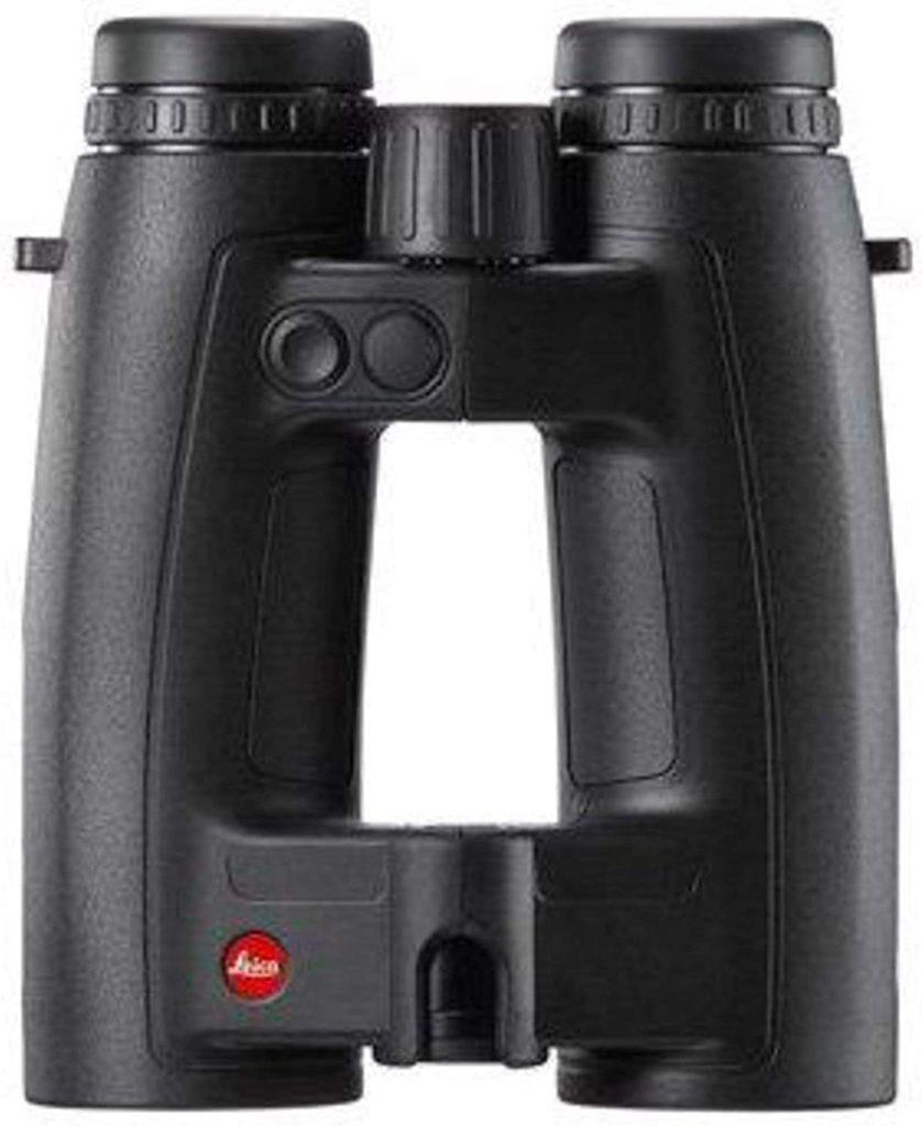 Jumelles Leica Geovid 8x42 HD-B 40800