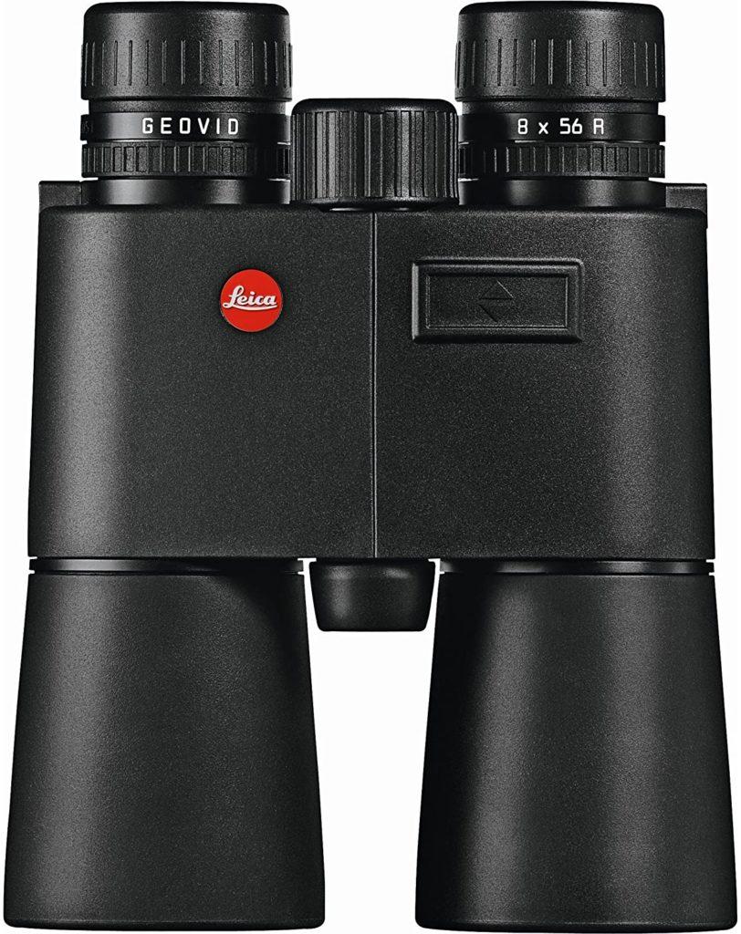 Jumelles Leica Geovid 8x56 R 40429