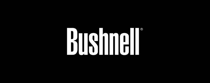 Jumelles Bushnell
