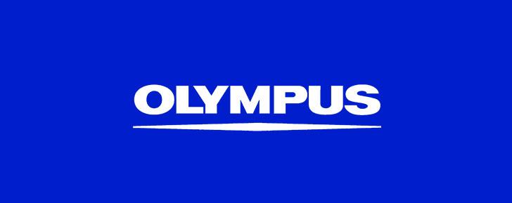 Jumelles Olympus